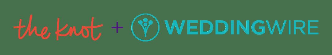 WeddingPro logo